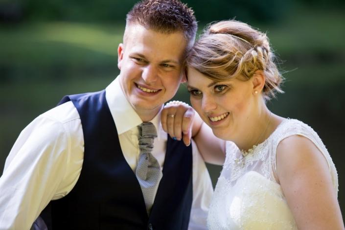 Anna & Fabian