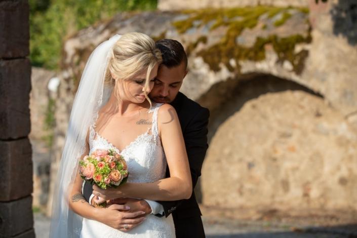 Fabienne & Torsten