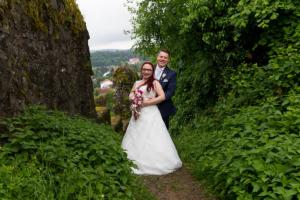 Katrin & Christian