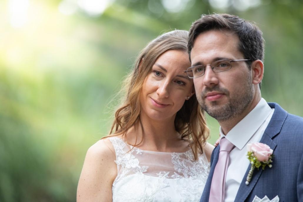 Kristina & Philip